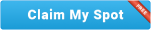 claim-my-spot-vector_rounded-corners-freeRibbon