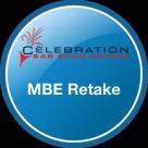 mberetake