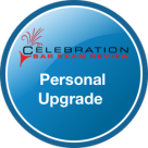 personalupgrade