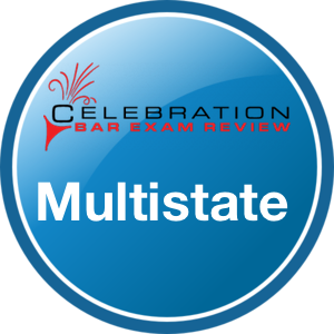 multistatecourse