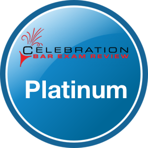platinumcourse