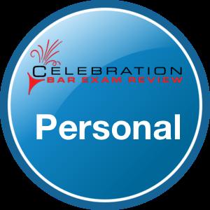 personalcourse