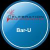 Bar-U Logo