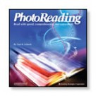 PhotoReading_thumb