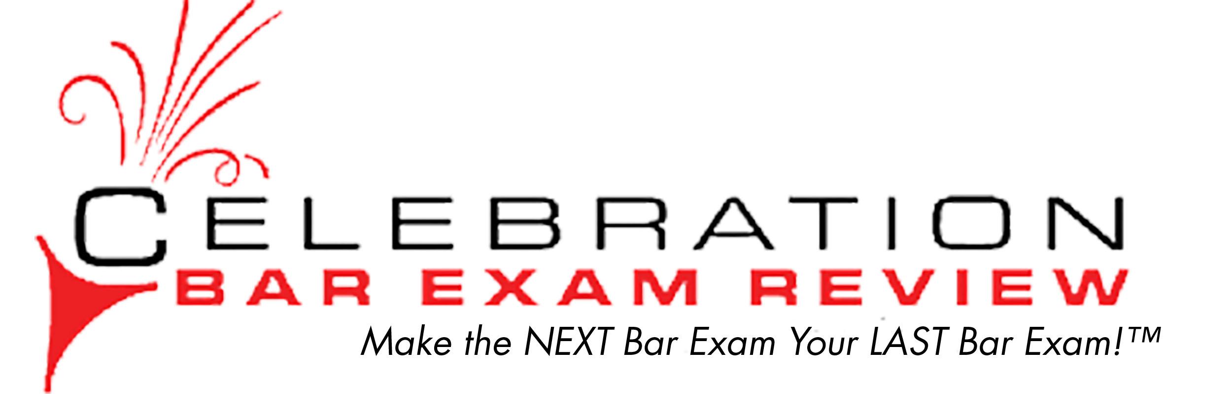 Pricing - Celebration Bar Review